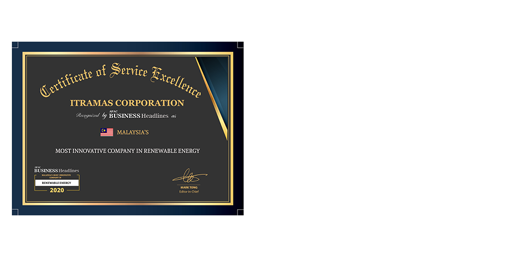 APAC Busines Headlines